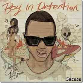 chris brown boys in detention