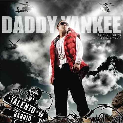 Talento de barrio dejame video - best music video and mp3 download