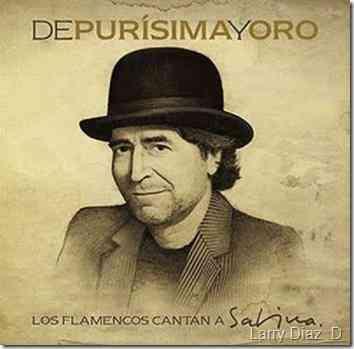 de-purisima-oro-flamencos-cantan-sabina_350x345