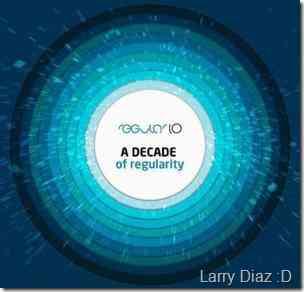 decade-regularity-larry-diaz_300x288
