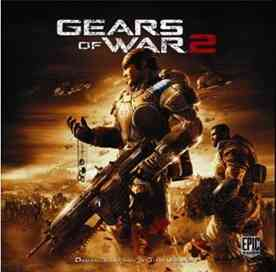 descargar-gears-of-wars-2-original-soundtrack-descarga-directa