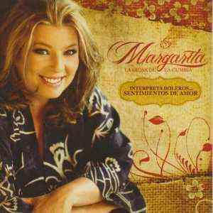 margarita-la-diosa-de-la-cumbia-boleros-sentimientos-de-amor