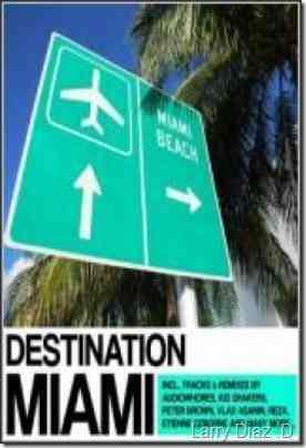 destination-miami-the-miami-club-sound_272x400