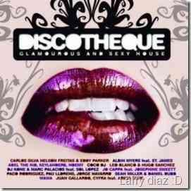 discotheque-2012_267x267