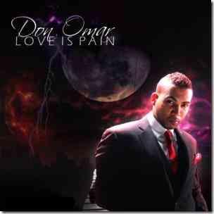 don-omar-love-pain_300x300