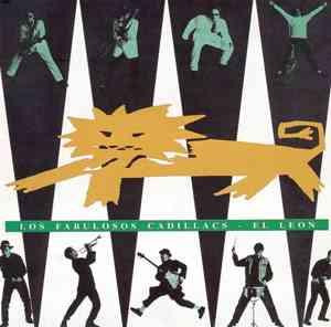 El león descarga disco completo gratis
