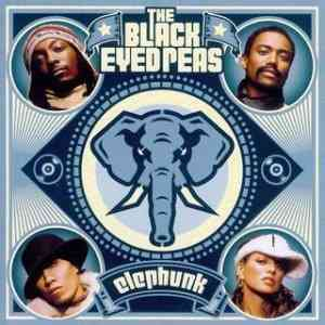 Black Eyed Peas - Elephunk