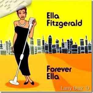 ella-fitzgerald-forever-ella_300x300