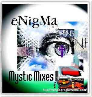 Enigma Mystic Mixes II