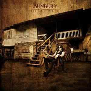 Enrique Bunbury - Hellville De Luxe