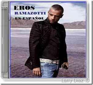 eros-ramazzotti-exitos-y-colaboraciones-en-espanol_300x274
