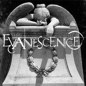 descargar evanescence eps gratis