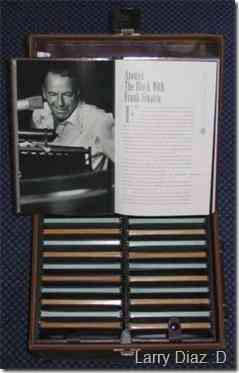 frank-sinatra-the-complete-reprise-studio-recordings_235x369