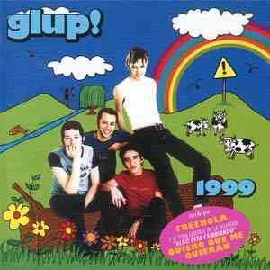 Glup! - 1999