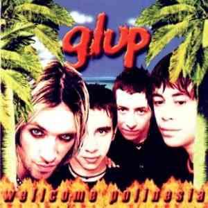 Glup - Wellcome Polinesia