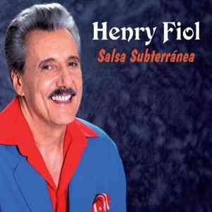 henry fiol salsa subterranea