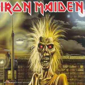 descargar Iron Maiden - Iron Maiden gratis