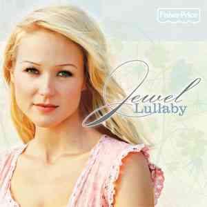 descarga nuevo disco jewel lullaby gratis