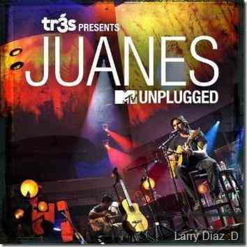 juanes unplugged_350x350