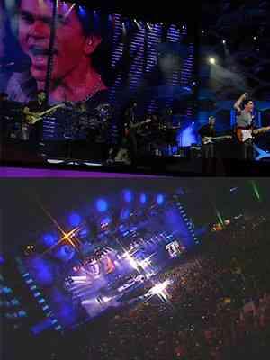 descargar juanes en viña 2009 en vivo gratis