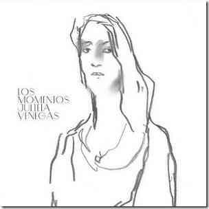 julieta venegas los momentos 2013