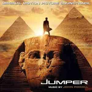 Jumper - OST