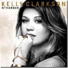 kelly clarkson stronger_267x267