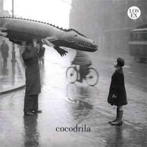 descargar disco los ex cocodrila gratis