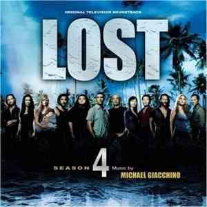 Lost OST cuarta temporada descargar gratis