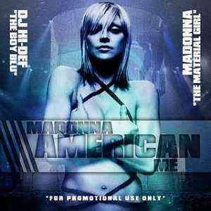 madonna-american-me