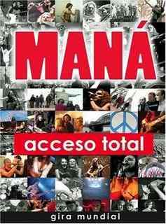 descargar disco mana acceso total gratis