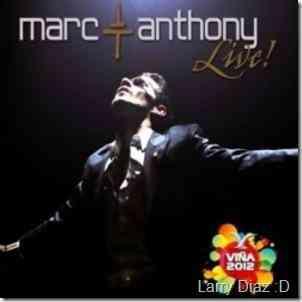 marc antonhy live_298x298