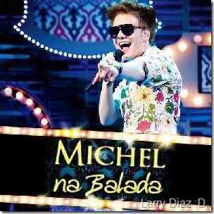 michel-telo-na-balada_300x300