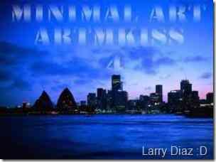 minimal art 4_300x224