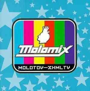 descargar disco molomix molotov gratis