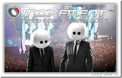 movement-torino-music-festival_400x255