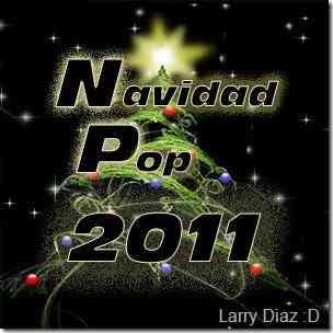 navidad-del-pop_300x300