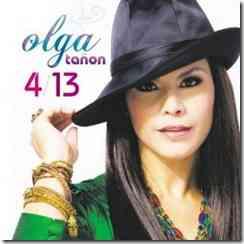 olga-tanon-4-13