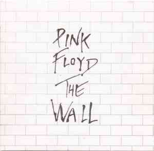 caratula pink floyd the wall gratis