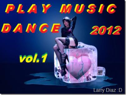 play-music-dance-2012-vol-1-2012_400x300