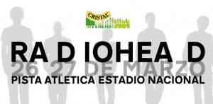 concierto radiohead en chile