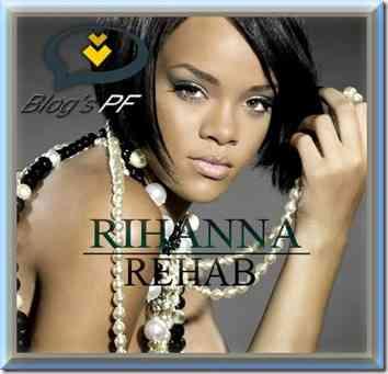 Rihanna Rehab Tapa