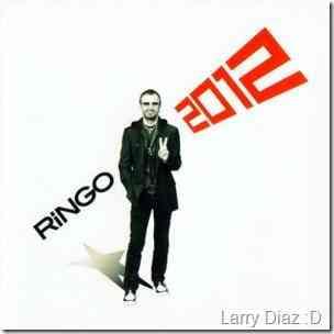 ringo-starr-ringo-2012-larry-diaz_300x300