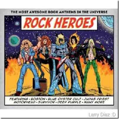 rock heroes_400x400