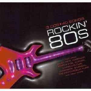 rocking-80's