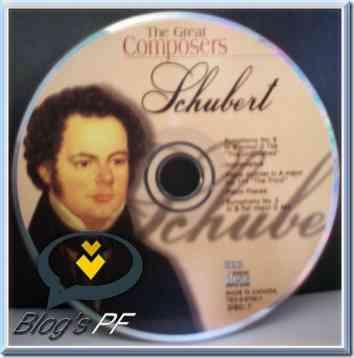 Schubert Tapa