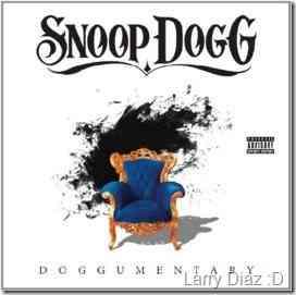 snoop dog doggumentary_268x267