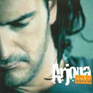 Ricardo Arjona - Solo