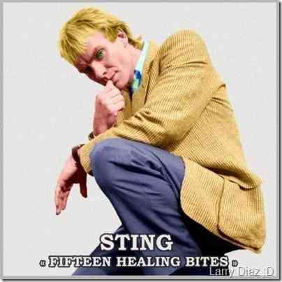 sting-fifteen-healing-bites_400x400