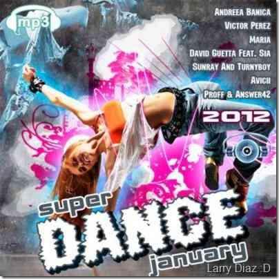 super-dance-january-2012_400x400